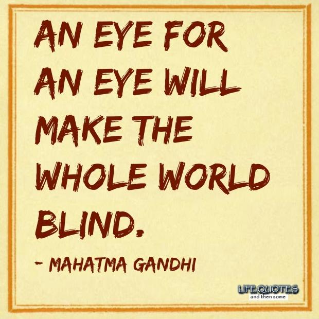 Eye for an eye.jpg